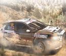WRC 3 Előzetes - Sárdagasztás, immáron harmadszor