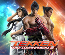 Tekken Tag Tournament 2 PS3 Videoteszt - Dream Team