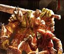 Of Orcs and Men Előzetes - A kiwifagyi visszanyal