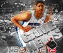 NBA Live 13: törölve - GTV NEWS 39. hét - 1. rész
