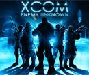 XCOM Enemy Unknown Előzetes - A függetlenség napja