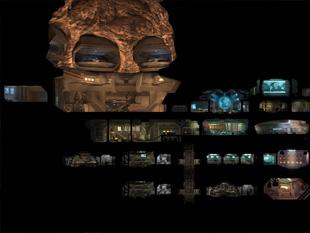 XCOM Enemy Unknown (a kép nagyítható)