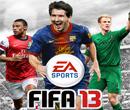 FIFA 13 PS3 Videoteszt – Újraválasztás vagy trónfosztás?