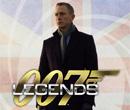 007 Legends Előzetes - A nevem Craig, Daniel Craig
