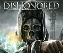 Dishonored PS3 Videoteszt - A néma levente bosszúja