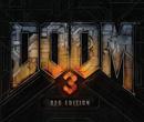 Doom 3 BFG Edition Előzetes - Big Fucking Gun