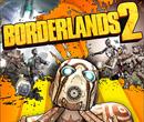 Borderlands 2 PC Teszt - Pandora meséje folytatódik