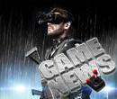 Metal Gear minden mennyiségben - GTV NEWS 39. hét - 2. rész
