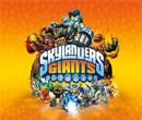 Skylanders Giants Előzetes - Figurák és egyéb kreatúrák