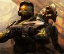 Halo Antológia - Master Chief és a többiek