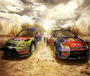 WRC 2 - FIA World Rally Championship PC Videoteszt