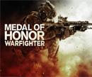 Medal of Honor - Warfighter Előzetes - A háborúk mocska