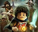 LEGO Lord of the Rings Előzetes - Egy kocka mind fölött