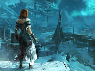 Assassin's Creed 3: Liberation (a kép nagyítható)