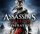 Assassins Creed 3: Liberation Előzetes - A kis tűzről pattant