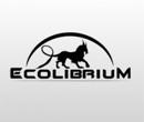 Ecolibrium PS Vita Videoteszt - Modern tamagocsi