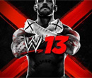 WWE 13 Előzetes - Best in the World