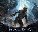 Halo 4 Előzetes - Master Chief visszatér