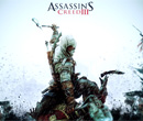 Assassins Creed III Előzetes - Connor krónikái
