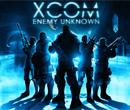 XCOM: Enemy Unknown PC Videoteszt - Ismeretlen ismerős