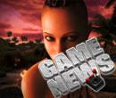 Far Cry 3 és a haverok - GTV NEWS 41. hét - 2. rész
