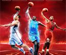 NBA 2K13 PS3 Videoteszt - A nagy dobás?
