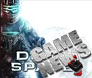 Dead Space 3 előrendelői extrák - GTV NEWS 42. hét - 1. rész
