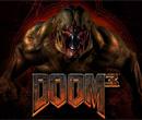 DOOM 3 BFG Edition PS3 Videoteszt - Visszahív a pokol