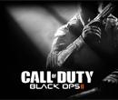 Call of Duty - Black Ops 2 Előzetes - A jövő most kezdődik