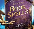 Wonderbook - Book of Spells Előzetes - Virtuális mesekönyv