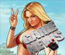 Tavasszal jöhet a GTA V? - GTV NEWS 43. hét - 1. rész