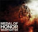 Medal of Honor - Warfighter PC Videoteszt - Ballag a katona