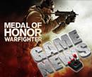 Gagyi lett a Warfighter? - GTV NEWS 44. hét - 1. rész