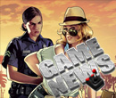 Hivatalos dátumot kapott a GTA V - GTV NEWS 44. hét - 2. rész