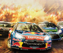 WRC 3 - FIA World Rally Championship PS3 Videoteszt