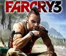Far Cry 3 Előzetes - Hív a természet