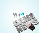 Wii U-s érdekességek - GTV NEWS 45. hét - 2. rész