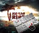 Dead Island: Riptide infók - GTV NEWS 45. hét - 3. rész