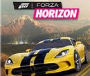 Forza Horizon Xbox 360 Videoteszt - A horizonton innen és túl