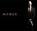 Hitman Absolution PS3 Videoteszt - A klón háborúja