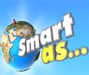 Smart As... PS Vita Videoteszt - Kisokos, hogy nagyokos légy