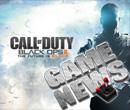 Ég veled Call of Duty? - GTV NEWS 48. hét - 1. rész