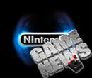 Nintendo Direct - GTV NEWS 49. hét - 1. rész