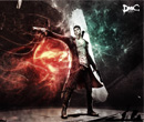 DMC: Devil May Cry Előzetes - Dante pokla