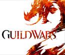 2012 Legjobb MMO játéka - Online örömök kedvünkre