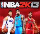 2012 Legjobb sport játéka - Virtuális izzadságcseppek