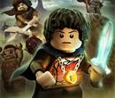 LEGO Lord of the Rings PS3 Videoteszt - Egy kocka mind felett