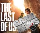 Új karakter a The Last of Us-ban - GTV NEWS 50. hét - 3. rész