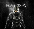 Halo 4 - Multiplayer Xbox 360 Videoteszt - Halló, halló!