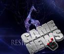 Érkezik a PC-s Resident Evil 6 - GTV NEWS 51. hét - 1. rész
